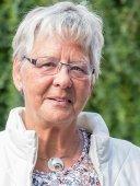Ursula Tietz