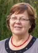 Gudrun Behrens